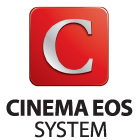 CHINEMA EOS SYSTEM